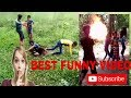 Best Funny Video Funny Short Video Clips Top Funny Video 2018