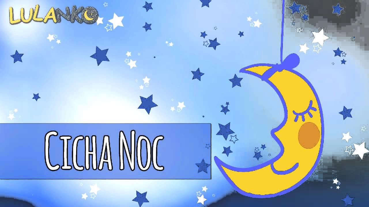 Stille Nacht - schönes Weihnachtslied, Baby schlafen - YouTube