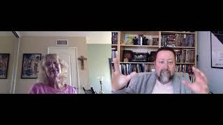 KWA Author Spotlight with Anne Richardson