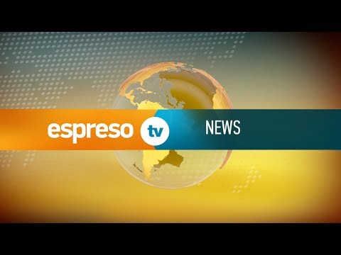 Espreso TV: News