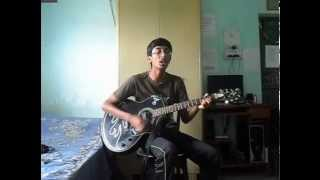 Yakeen-Atif Aslam song guitar cover