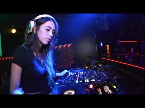 DJ PURA PURA CINTA BREAKBEAT REMIX 2018