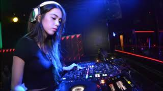 Download Lagu DJ PURA PURA CINTA BREAKBEAT REMIX 2018 mp3