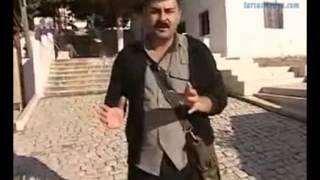 Tarsus Ashab-ı Kehf Maceracı Programında