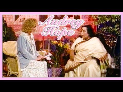 Shri Mataji Nirmala Devi Part 3 | Reel Women Interviews | Audrey Hope