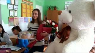 Flori cu Surprize  +37360378001