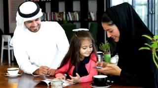 Smart Dubai - Securing the Smart City