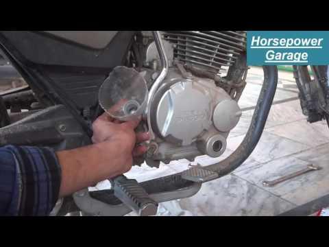 HorsePower Garage, do it yourself videos