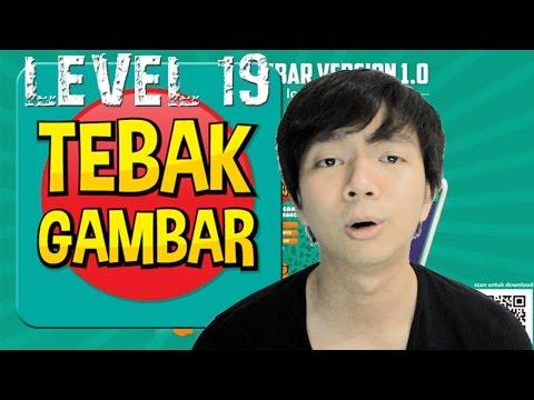 Don't Waste Your Time - TEBAK GAMBAR - Level 19 - Andoid - Ios - Kunci Jawaban