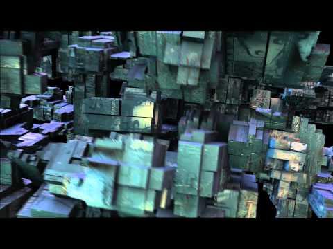 New Intro 2012 HD v19