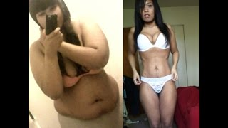 Repeat youtube video My 150 Pound Weight loss Transformation (Before & After Pictures)