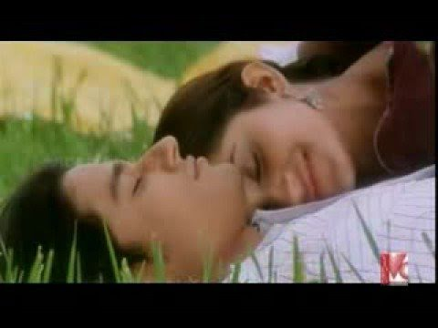 Tuje Dekh Dekh Sonaa---- kalyug song