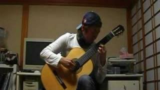 Classical/Guitar Mallorca
