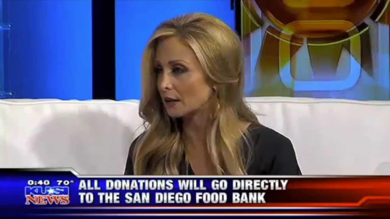 San Diego 6 News (@SanDiego6News) | Twitter