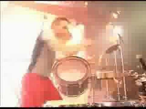 2001 - Safri Duo - Played-a-Live (Live @ TOTP)