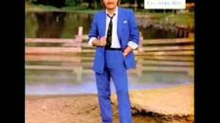 Ricky Skaggs - Wheel Hoss