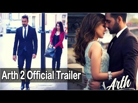 adat-(arth-the-destination)-a-movie-by-shaan-shahid-and-hummaaima-malick