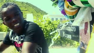 Nelson NB - RIP Alex (video official / Avatar prod.)