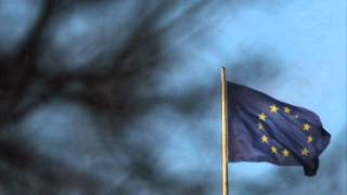 Does greater EU integration spell the end for sovereign democracy?