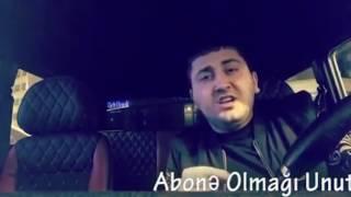 Resul Abbasov Un Şeirləri 41 45