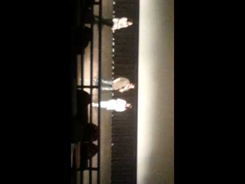 Much Ado Q&A with Amy Acker & Alexis Denisof