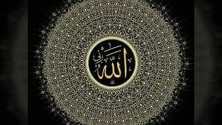 ذكر شعبي الڨصرين: محمد يا نبينا