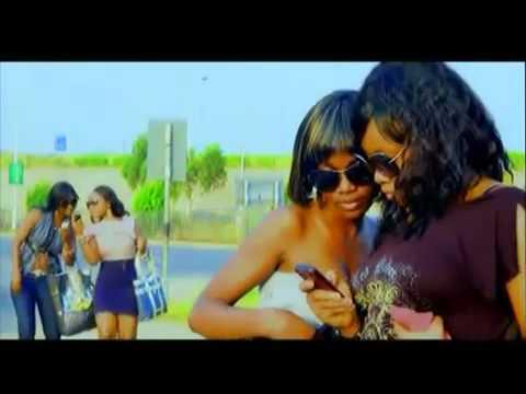Maspee - Awoso-o ft. Okyeame Kwame & Castro (Official Video)(GhanaMotion.Com)