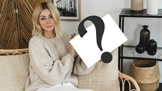One of Emma Hill's most recent videos: