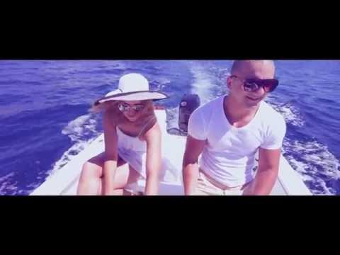 SHOMY I VUKI - LUDO VOLIM TE (OFFICIAL VIDEO)