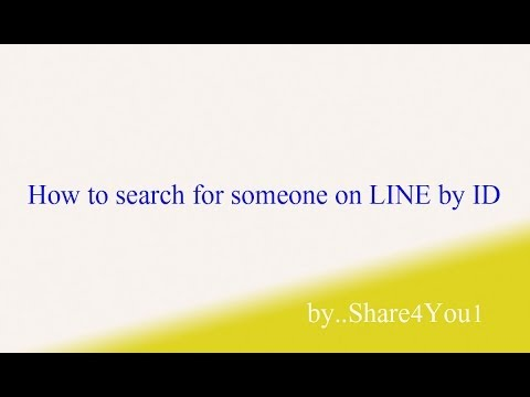 search for someone on dating sites