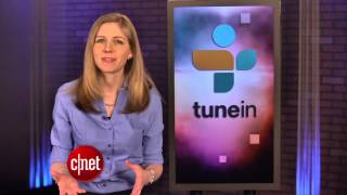 CNET Update - Pandora limits free mobile streaming