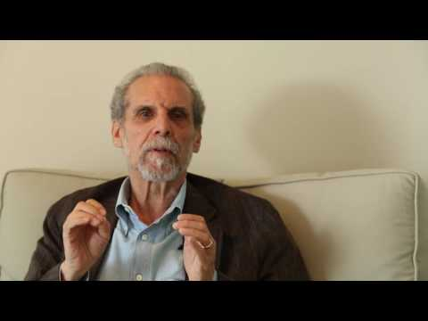Crucial Competence Preview: Daniel Goleman and Richard Boyatzis