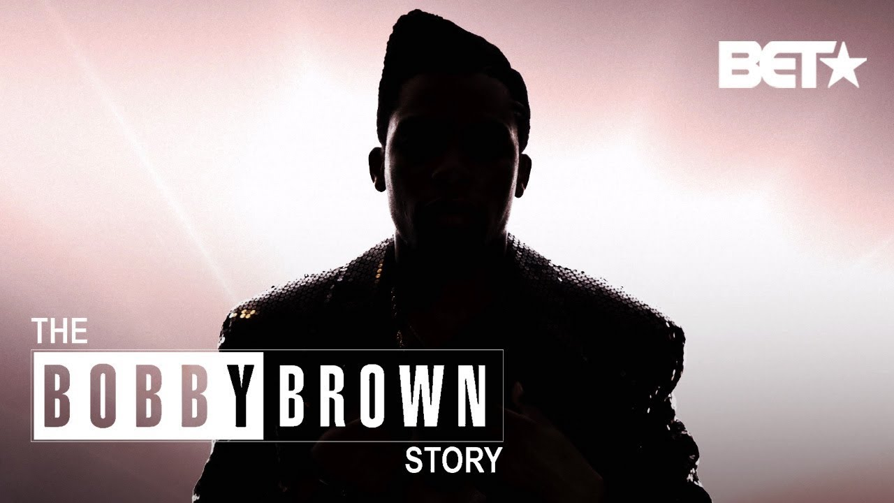 Download [EXCLUSIVE] 'The Bobby Brown Story' Full Length Super Trailer | The Bobby Brown Story