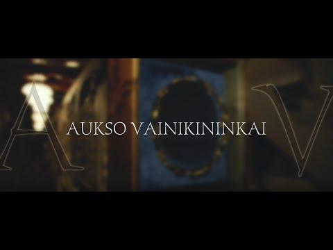 Filmas AUKSO VAINIKININKAI