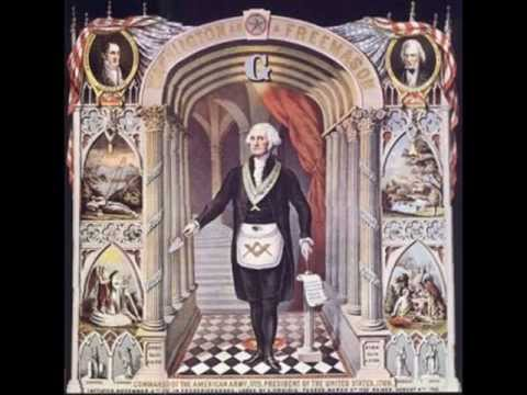 Of Mormons and Masons