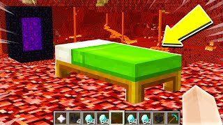 15 BANNED THINGS IN MINECRAFT!