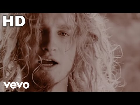 Alice In Chains - Man In The Box (Official Video)