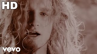 Alice In Chains - Man in the Box (Official Music Video)