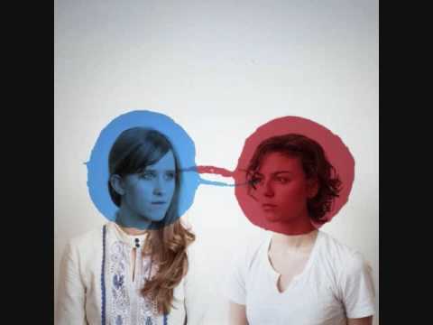 Dirty Projectors - No Intention