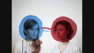 Watch Dirty Projectors No Intention video