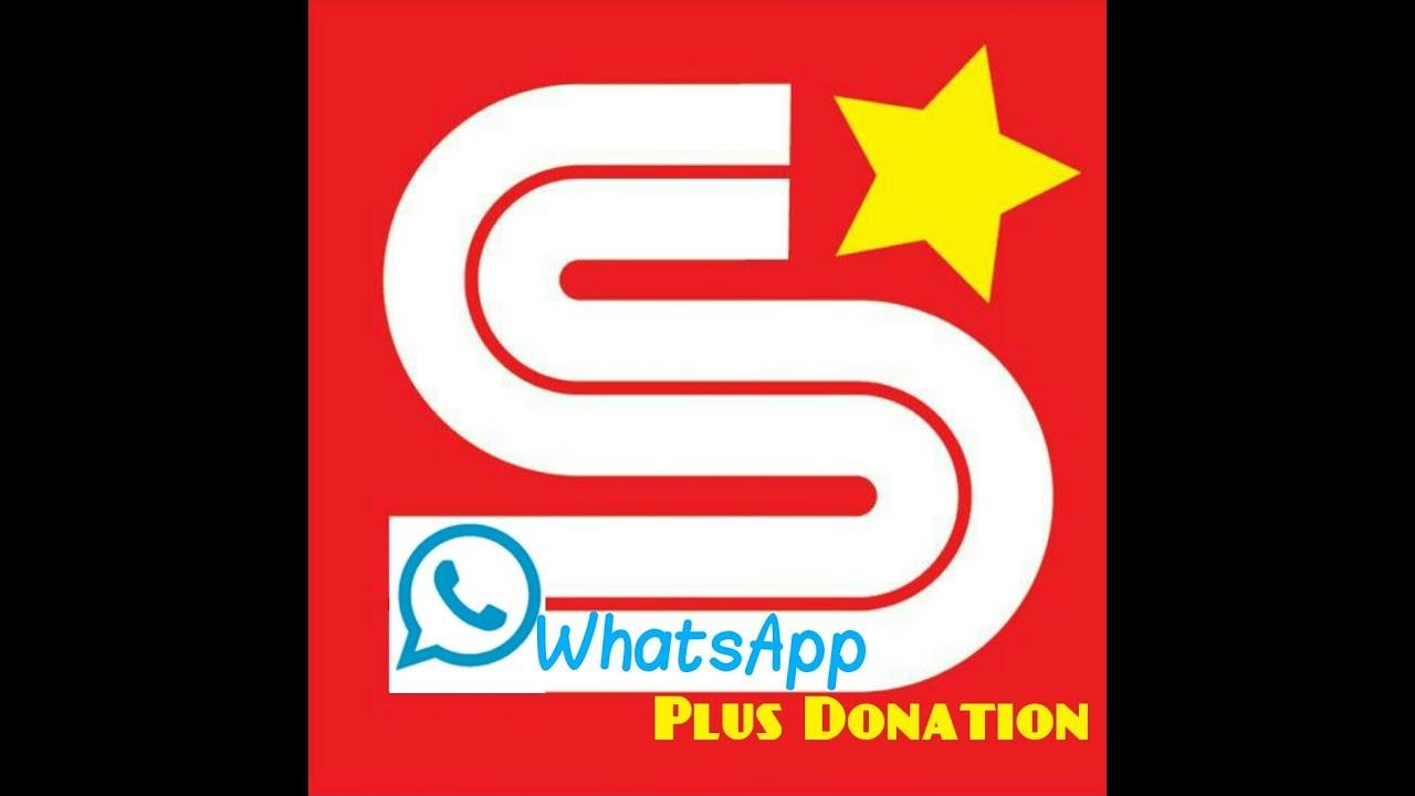 Einfrieren mal online whatsapp letztes Wie kann