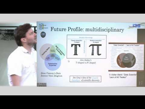 SophiaConf2015 - F. Precioso (UNS) - Les mathématiques au secours de nos données