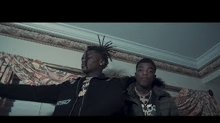 "Download Yungeen Ace & JayDaYoungan -  ""Opps"" (Official Music Video) Mp3 and Videos"