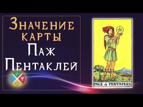 Постановление Госкомтруда СССР и Президиума ВЦСПС от