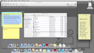 Manage Macs Remotely Using Apple Remote Desktop