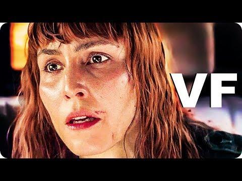 CLOSE Bande Annonce VF (2019)