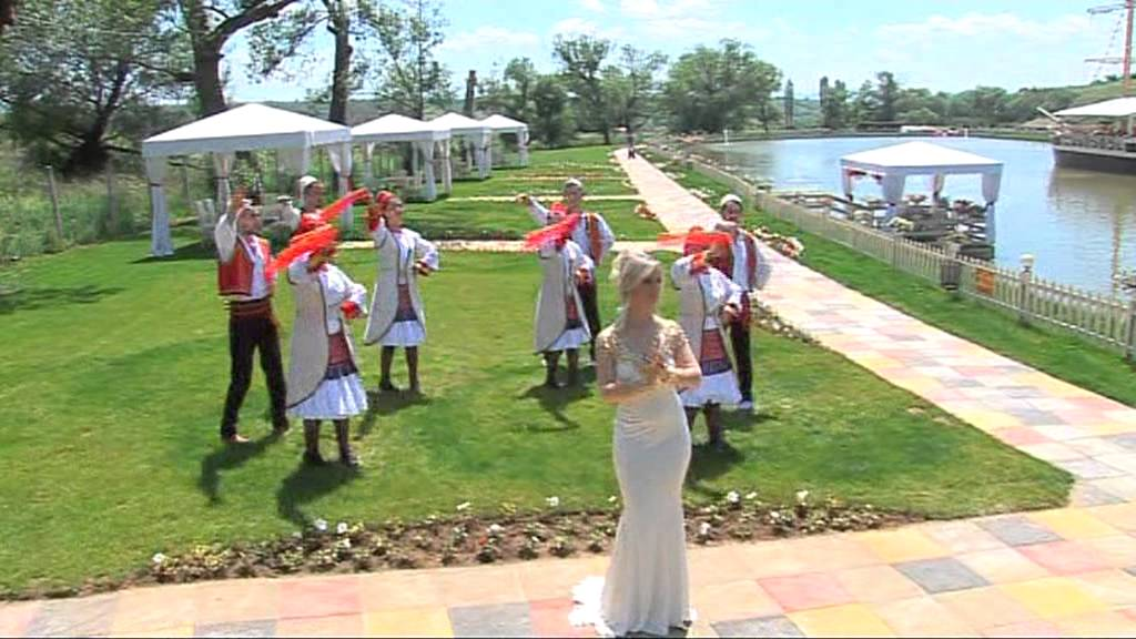 Download Vjollca Selimi - Potpuri Dasmash 2