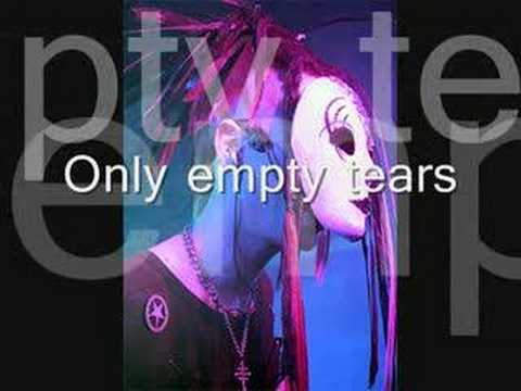 Even angels fall lyrics