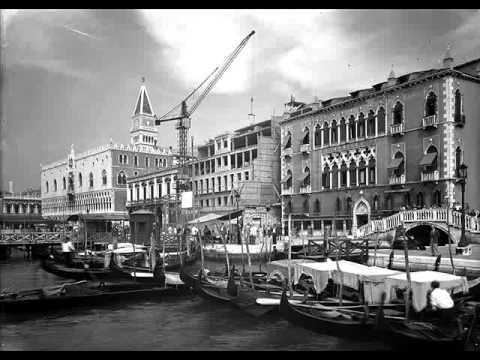 Vecchie foto di venezia 2a parte di 2 compilations 0001 for Immagini di case antiche