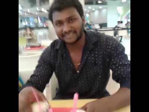 bowling nd masthi mazaaa @ forum